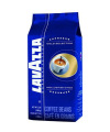 Káva Lavazza Gold Selection